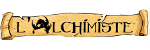Alchimiste Games