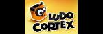 LudoCortex