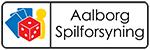 Aalborg Spilforsyning