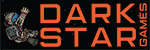 Dark Star Games