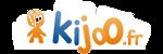 Kijoo