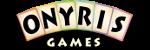 Onyris Games
