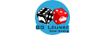 GG Lounge