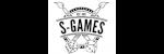 S-Games