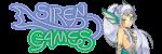 Siren Games