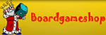 Boardgameshop