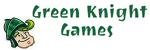 Green Knight Games
