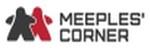 Meeples' Corner